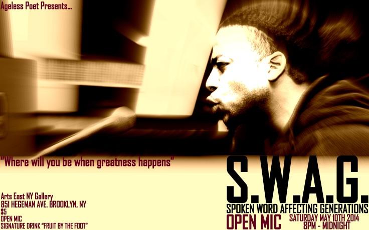 swagfin