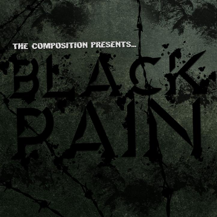 BlackPain