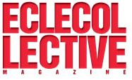 Ecolecollective- June Open Mic