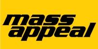 massappeal
