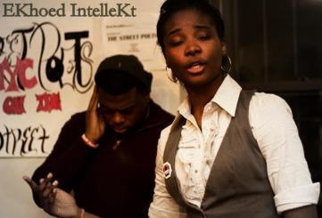 Ekhoed Intellekt (BlackListedThreads.com)