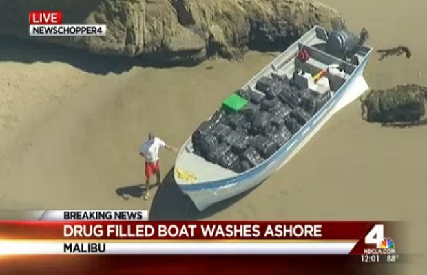 via NBC Los Angeles