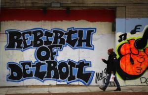 detroit_0