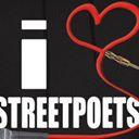 street poets
