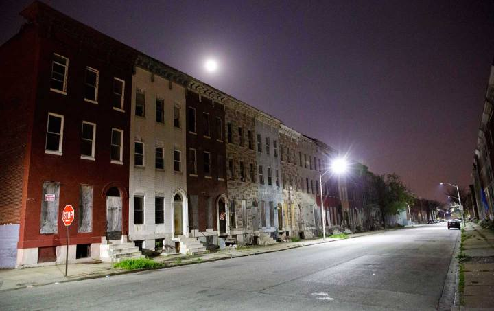Baltimore_Housing_Police_ap_img