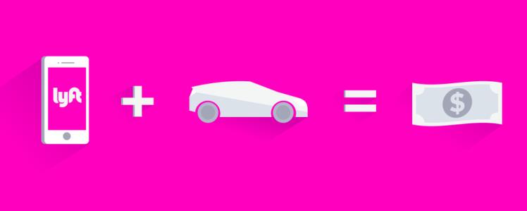 lyft-driver-requirements-faq