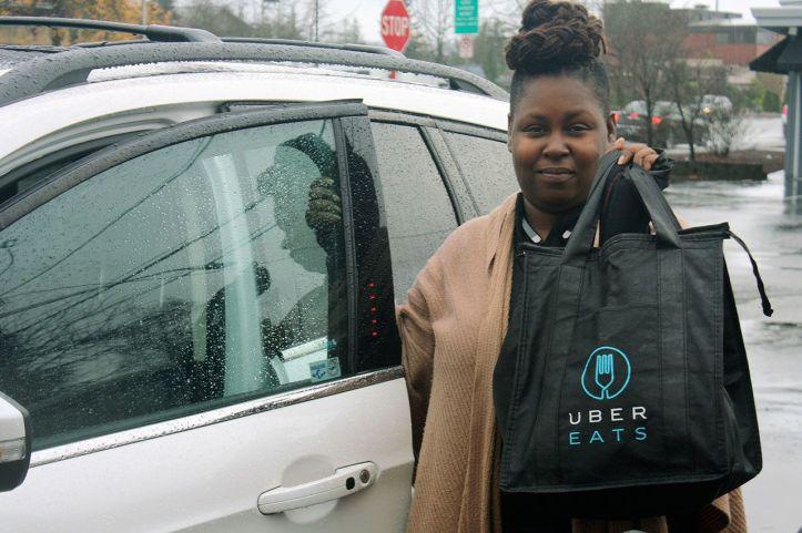 web1_uber-m.jpg