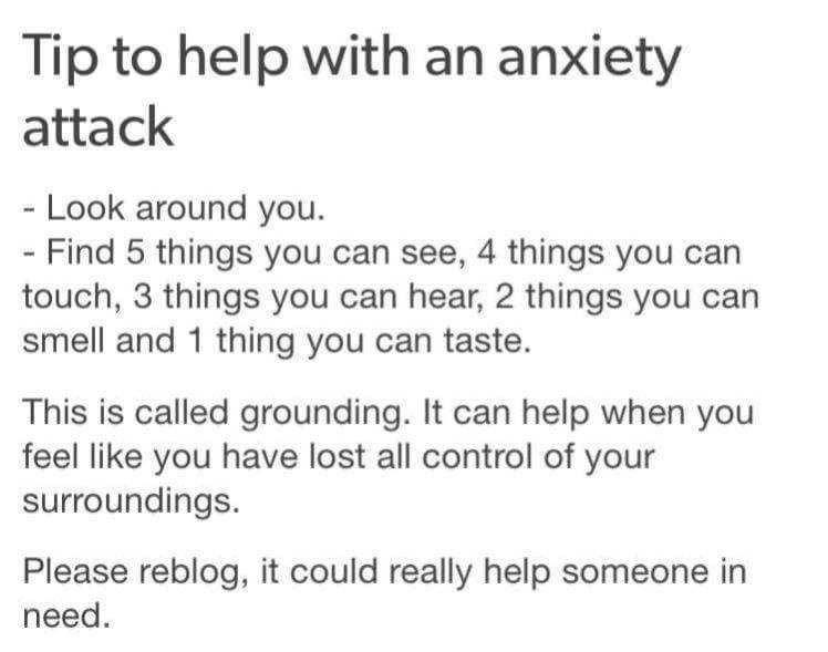 anxietyhelp1